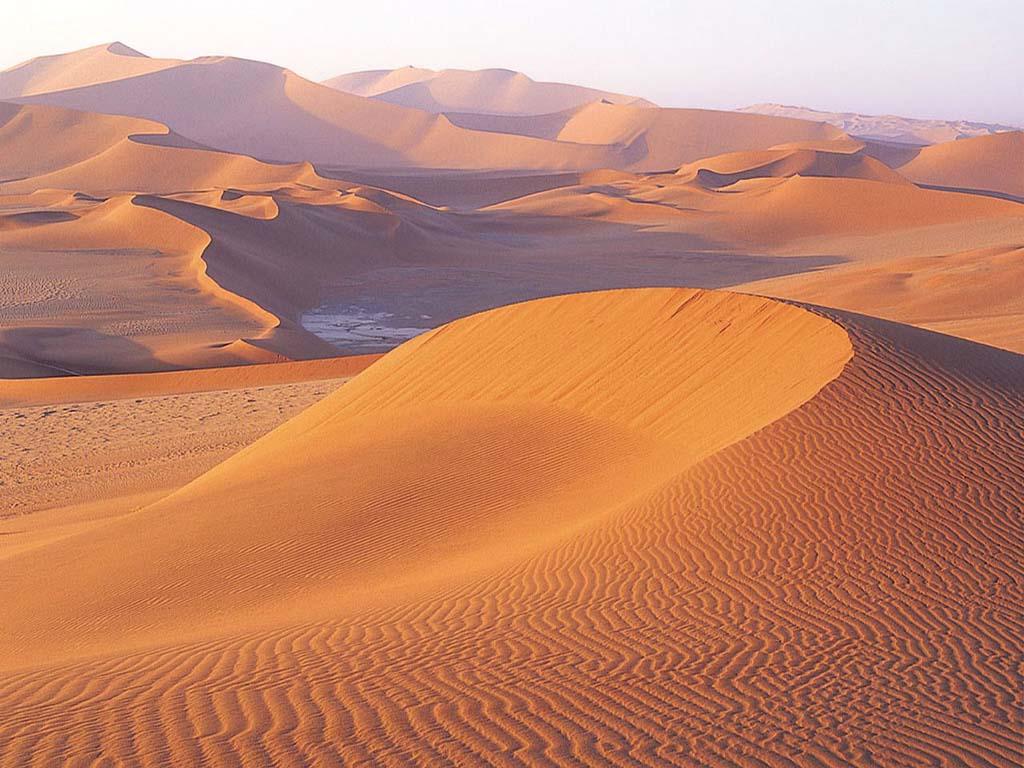 desert-de-sable
